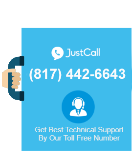Call HP printer Tech Support Toll Free